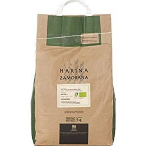 adquirir harina de espelta integral