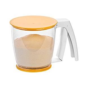 comprar tamizador de harina