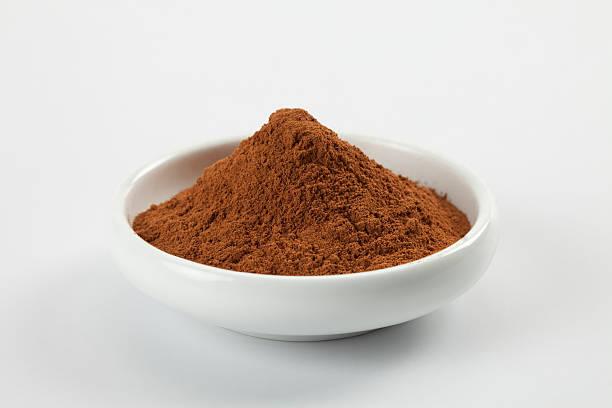 utilizar la harina de pescado