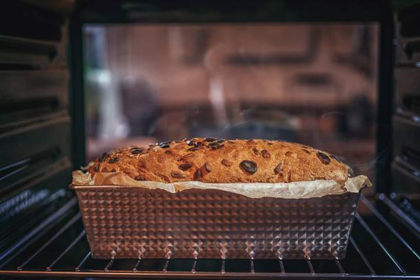 pan con harina de maiz
