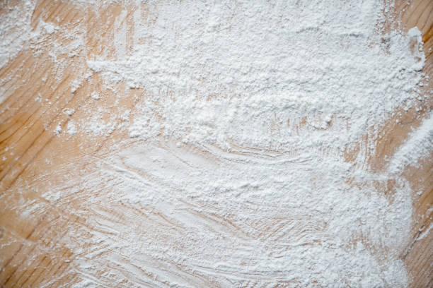 propiedades de la harina zamorana