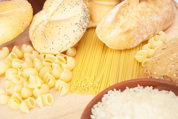 ventajas de las harina sin gluten