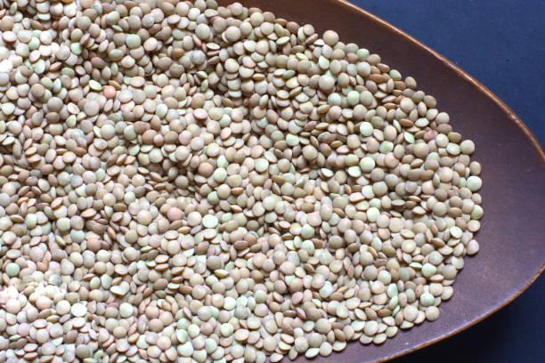 recetas con harina de lentejas