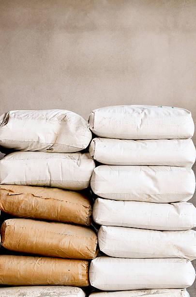 combatir las polillas en la harina