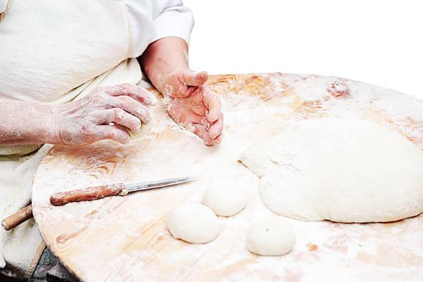 usos de la harina bizcochona