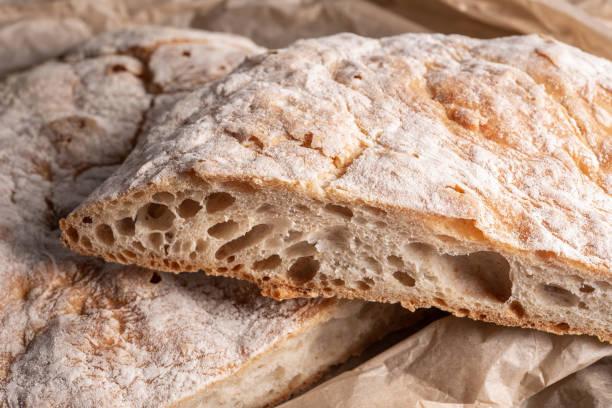la miga del pan gallego