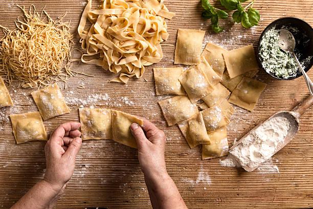usos del gluten de trigo